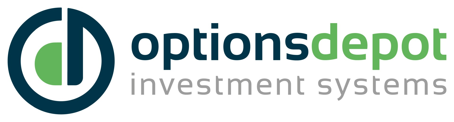 optionsdepot investment systems